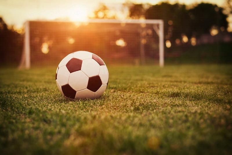 Peraturan Permainan Sepak Bola Resmi