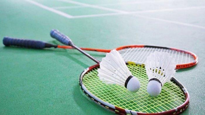 Tips Memilih Raket Badminton untuk Pemula